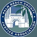 PBCJA logo