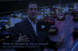 When Should I Contact An Injury Lawyer thumbnail