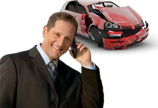 West Palm Beach Car Accident Attorney